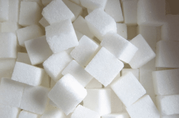 Sugar And Your Health - Is sugar toxic?
